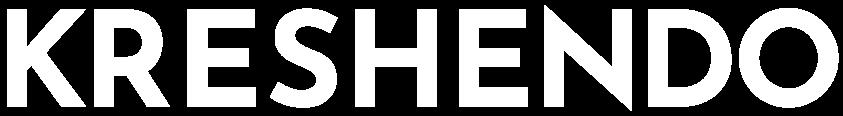 Kreshendo